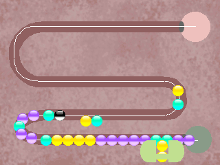 pmgp3 screenshot